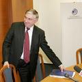 Magyarországon rendszerszintű a korrupció - mondja Orbán embere