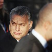 Orbán valószínűleg az újabb provokációt is megússza, legalábbis egyelőre