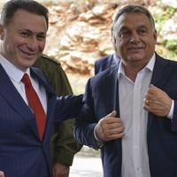 Bűnözőparadicsomot csinált Orbán Magyarországból