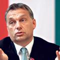 Tönkretett életek és politikai leszámolás, avagy értelmetlen elszámoltatás Orbán-módra