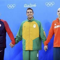 Az olimpia első hetének két legfontosabb tanulsága