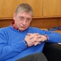 Gyurcsány 2022-ben a parlament elnöke lenne