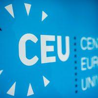 Az amerikai nagykövet napokon belül tárgyalóasztalhoz ül Orbán Viktorral a CEU miatt