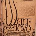 Segítséget kér a Múlt és Jövő - az egyik legfontosabb zsidó folyóirat