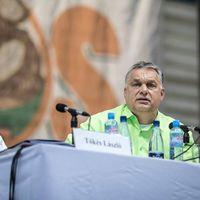 Orbán újra megpróbálja saját kormányzati embereivel felhígítani a bírói kart - volt már erre példa