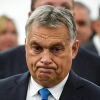 Két beszéde között nagyot fordult a világ Orbán Viktorral