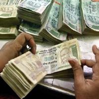 Hawala – bizalom bankja, meg a korrupt kormányembereké és az iszlám terroristáké