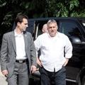 Orbán szerint megroggyan a magyar gazdaság, jönnek a megszorítások