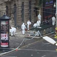 Van egy probléma, ami még Teréz körúti robbantásnál is nagyobb baj