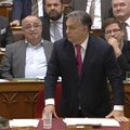 Orbán végre elárulta, mit gondol a demokráciáról: ha nem az történik, amit ő akar, akkor diktatúra van