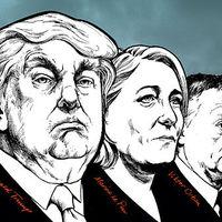 Hogyan állítsuk meg a populistákat?