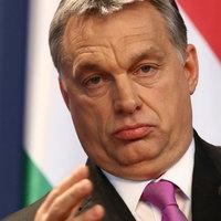 Orbán annyira megosztó, hogy a nyugatnak nincs más választása: el kell utasítania mindent, amit a kormányfő hirdet