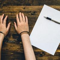 37 millió az aktívan alkotó íróknak, 1,4 milliárd a még fel nem fedezetteknek