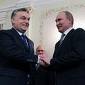 Az Együttnek Orbán nem elég: már Putyinra fenik a fogukat