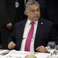 Orbán tavaly még nem kért a németek pénzéből, most már igazságtalannak tartja, hogy nem kap annyit, amennyit akar