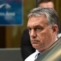 Fifty-fifty az esélye, hogy Orbán átlép a keményen szélsőjobbos frakcióba