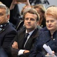 Bátorságpróba az Európai Néppárt számára: név nélkül akarja bírálni Magyarországot