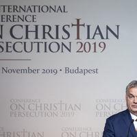 Orbán már megint bolond hülyeségeket beszélt