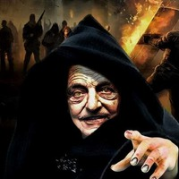 A gödi speciális otthon mögötti botrány mögött is Soros György áll – állítja a Magyar Idők mögött álló paranoiás idiotizmus