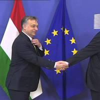 Az Európai Néppárt cinikus és veszélyes játékot űz, mert az európai szellem nagyon könnyen orbanizálódhat