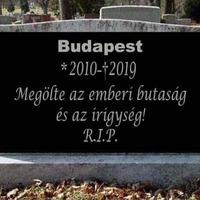 A Fidesz megtalálta a vasárnapi vereség 10 fő felelősét
