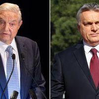 Erősödik a nyomás Orbánra, de ő nem hagyja magát zavartatni- egyelőre