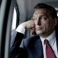 Három hét múlva pellengérre állítják a Fideszt a Néppártban?