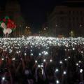 6 érv amiért nem lett volna szabad megszervezni minden idők legnagyobb, Orbán-ellenes tüntetését