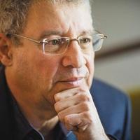 Gábor György: Az új emberek kovácsa
