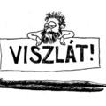 A Fidesz elérte, amit akart, megszűnt az Index