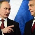 Orbán bármikor hajlandó választói szemébe hazudni, ha Putyin gazda érdekei úgy kívánják
