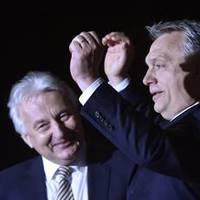 Orbán újraválasztása után túl nagy a tét, hogy Európa tovább lapítson