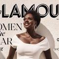 A Glamour magazin esete a rasszizmussal: a magyar divatlap címlapján nem lehet fekete modell?