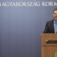 Az államtitkár szerint a külföldön dolgozó magyar munkavállalók közül sokan jönnek vissza Magyarországra