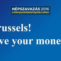 7 ok, miért nem csap oda Orbánnak Brüsszel