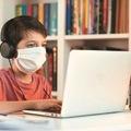 Félünk az online iskolától, mert megmutatja, hogy az oktatási rendszer haldoklik