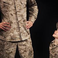 Közel a leadási határidő, mégis nagy a csönd a Honvédelmi Intézkedési Terv körül