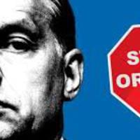 Április 8. az utolsó esély, hogy a magyarok demokratikus úton tegyék lapátra Orbánt