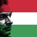 Orbán rendet vág a médiahadseregben - vége a szabad fosztogatásnak