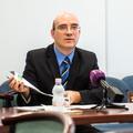 Szövegértési problémák mutatkoznak a köznevelésért felelős államtitkárságon
