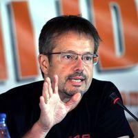 Egy újabb újságot gyilkolt le a Fidesz