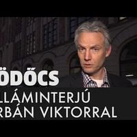 Bödőcs megint beleavatkozik a választásba: Orbán olyanokat mond, hogy