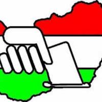 WSJ: A magyarokra hárul, hogy megvédjék a demokráciájukat, már ameddig még tudják