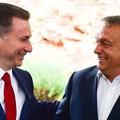 Juncker hivatalosan felvetette, hogy a Néppártnak túl kéne adnia Orbánon, de lepattant