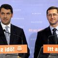 Kit akart az Egyesült Államok Orbán helyett? Szavazzon!