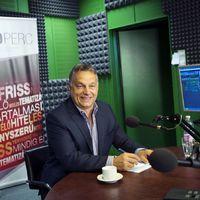 Orbán 6 vicce a közrádiós észosztásból