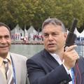 A kormánylap bejelentette: Gyárfás Tamás nem kerül börtönbe