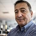 Bayer bukhatja a várbeli lakását: az ellenzéki polgármester elrendelte a lakáscsere vizsgálatát