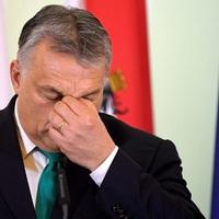Törvénnyel akadályozná meg az ellenzék, hogy Orbán elmeneküljön a vita elől