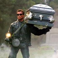 Fegyveres őrökkel kell távol tartani az embereket Vajna temetéséről
